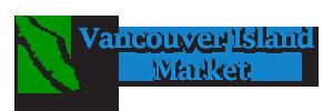 Vancouver Island Market